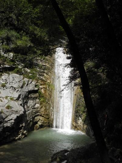 Gardasee_Gargnano_Tignale_marionstempelt (57)