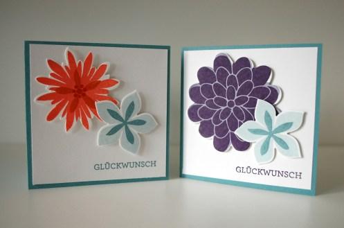 stampinup_flower patch_gewinn