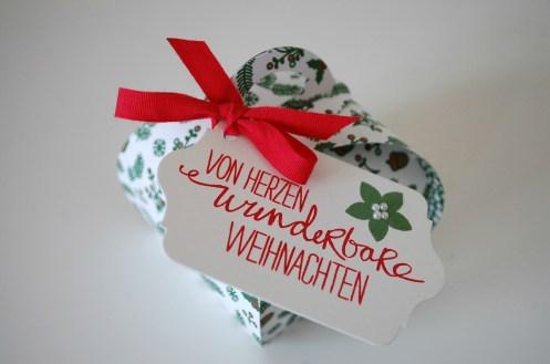stampinup_willkommen weihnacht_zierschachtel