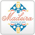 Stampin up Prämienreise Madeira