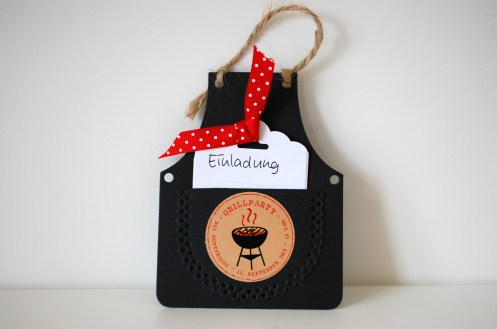 stampinup_einladung_grillparty