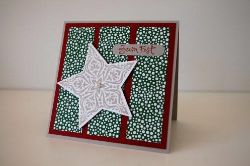 stampinup_zauber der Weihnacht_stern