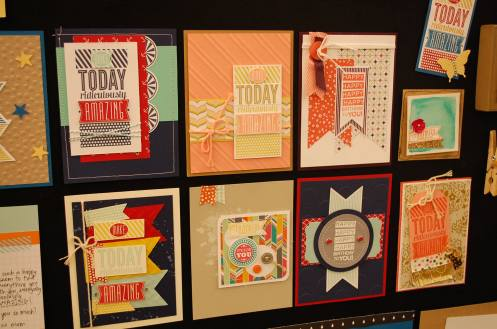 stampinup_convention_bruessel_2014 (347)