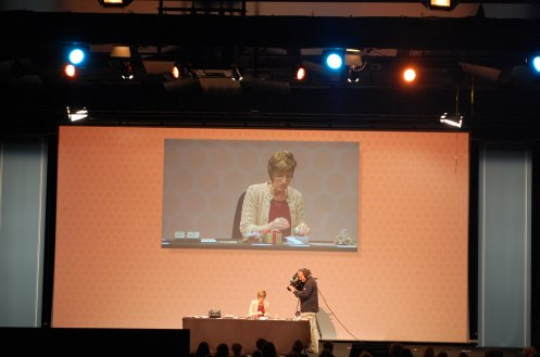 stampinup_convention_bruessel_2014 (363)