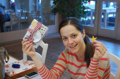 stampinup_münchen_weihnachtsworkshop (39)
