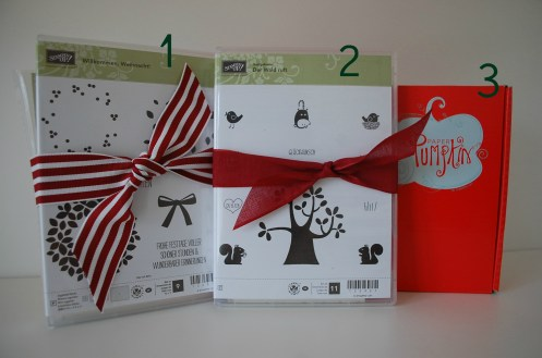 stampinup_muenchen_blogcandy