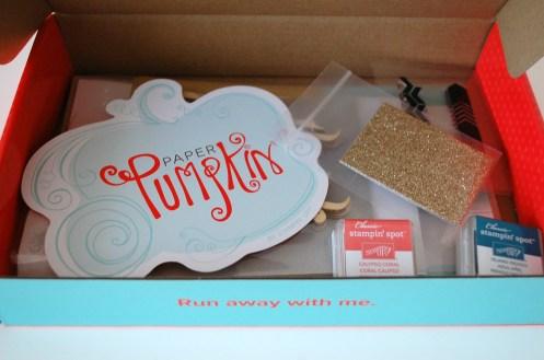 stampinup_muenchen_blogcandy_paperpumpkin