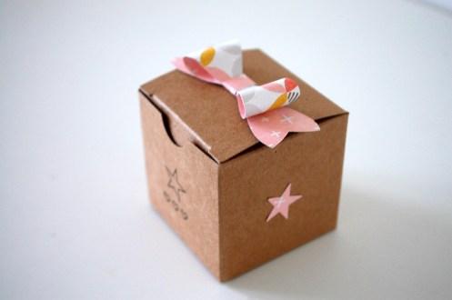 stampinup_elementstanze schleife_mein Lichtblick box