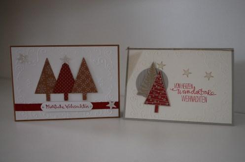 Stampinup_Weihnachtskarten_2014 (10)