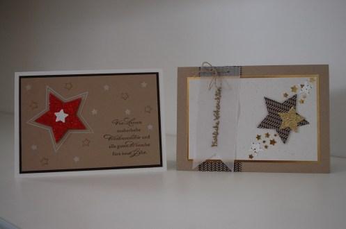 Stampinup_Weihnachtskarten_2014 (11)
