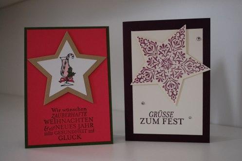 Stampinup_Weihnachtskarten_2014 (12)