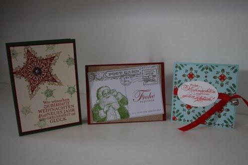 Stampinup_Weihnachtskarten_2014 (3)