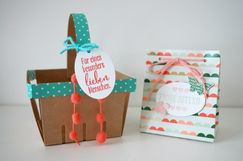 stampinup_ostern_koerbchen_so froh