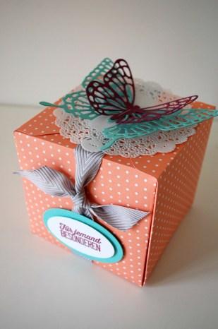 verpackung_geschenkschachtel_schmetterling