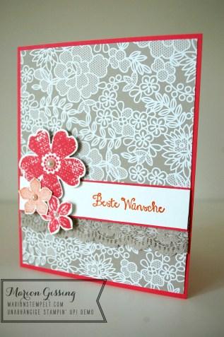 stampinup_flowershop_geburtstagskarte