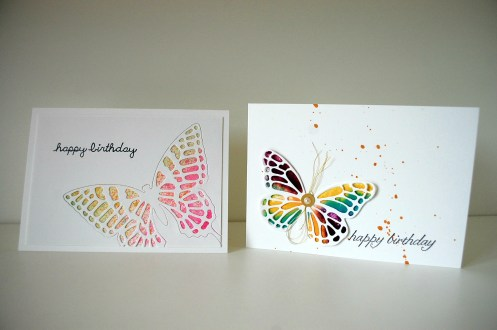 stampinup_swaps_Madeira_butterfly