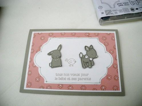 stampinup_zum nachwuchs_babykarte