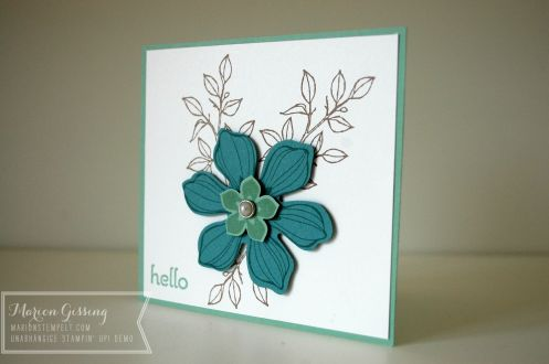 stampinup_beautiful bunch_choose happiness