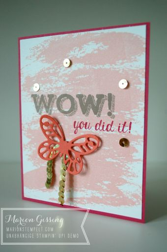stampinup_bravo_watercolor wash