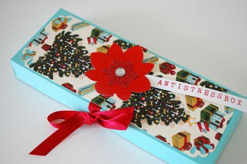 stampinup_swaps_team muenchen weihnachtsbox