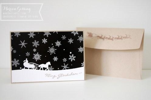 stampinup_Kling gloeckchen_weihnachtskarte