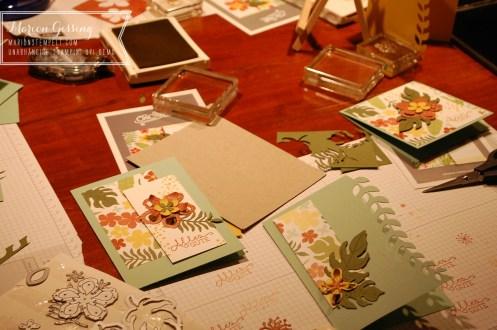 stampinup_botanical Garden_team weihnachtsfeier)