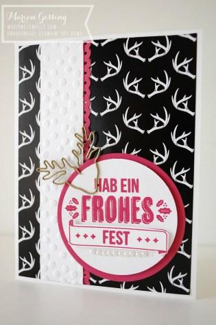 stampinup_wahre weihnachtsfreude_weihnachtskarte