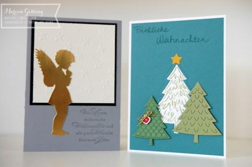 stampinup_weihnachtskarte_christbaum