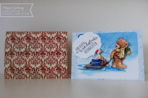 stampinup_weihnachtskarten_bär