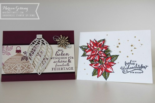 stampinup_weihnachtskarten_christbaumkugel
