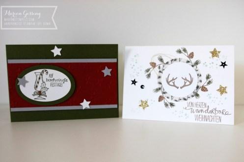 stampinup_weihnachtskarten_wonderland