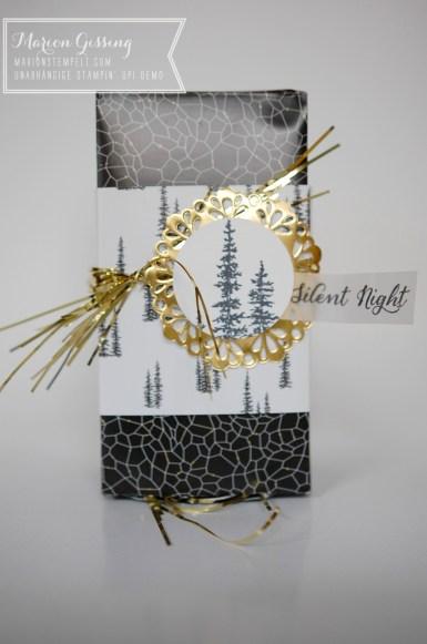 stampinup_weihnachtsverpackung_wonderland