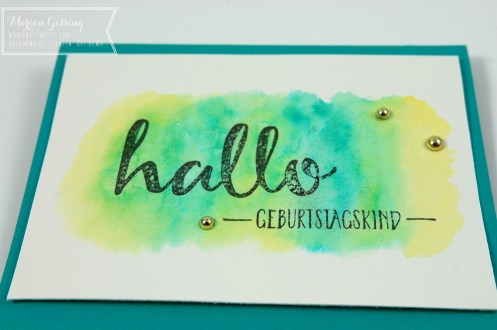 stampinup_hallo_sale a bration aquarell