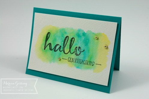 stampinup_hallo_sale a bration