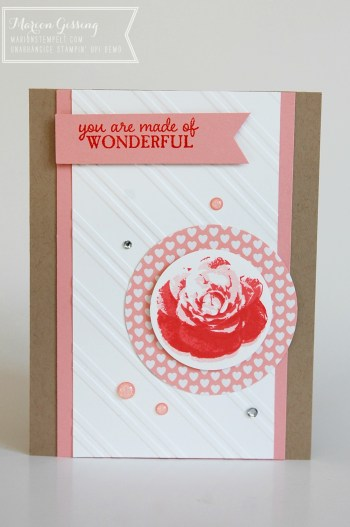 stampinup_picture perfect_valentinskarte