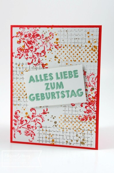 stampinup_timeless textures_partygruesse