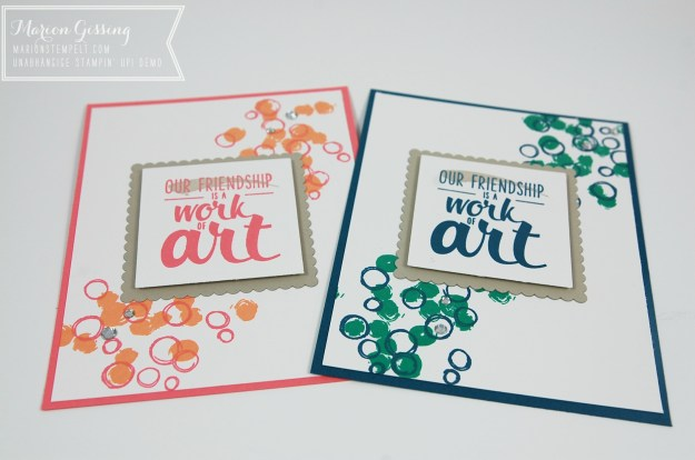 stampinup_alles palette_playful backgrounds