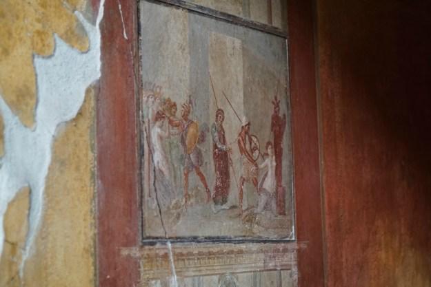 stampinup_incentive trip_2016_pompeii