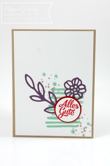 stampinup_playful backgrounds_grusselemente