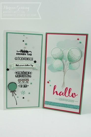 stampnup_geburtstagskarte_partyballons