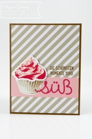 stampinup_cupcake für dich_rosenrot