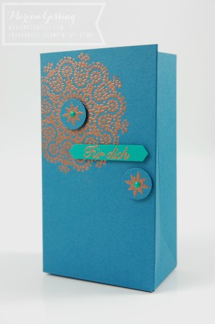 stampinup_moroccan nights_verpackung