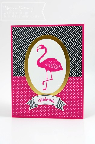 stampinup_pop of paradise_bannerweise gruesse