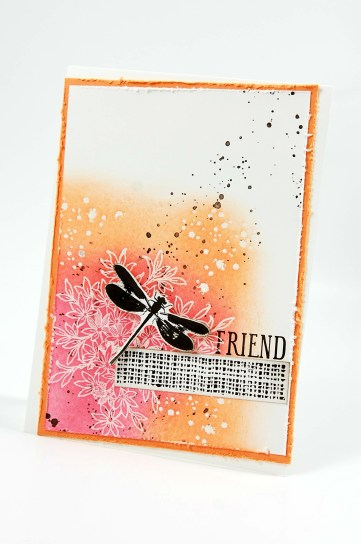 stampinup_praemienreise swaps_awesomely artistic