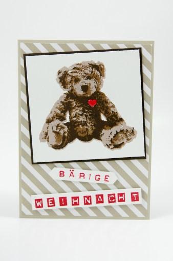 stampinup_baby bear_christmas