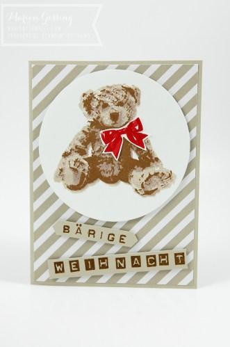 stampinup_baby bear_christmas_weihnachtskarte