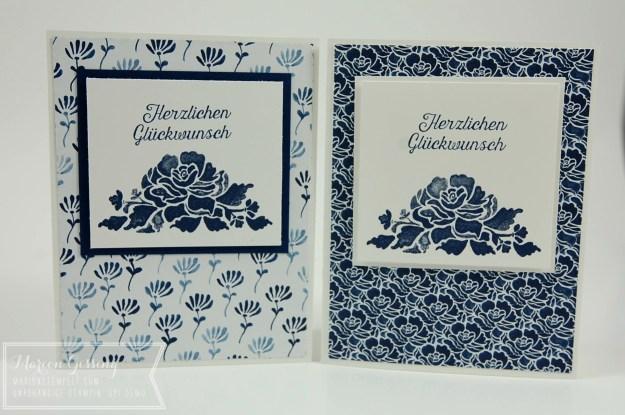 stampinup_florale gruesse_glueckwunschkarten