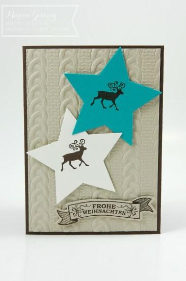 stampinup_gruesse vom weihnachtsmann_weihnachtskarte