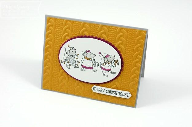 stampinup_festtagsmaeuse_weihnachtskarte