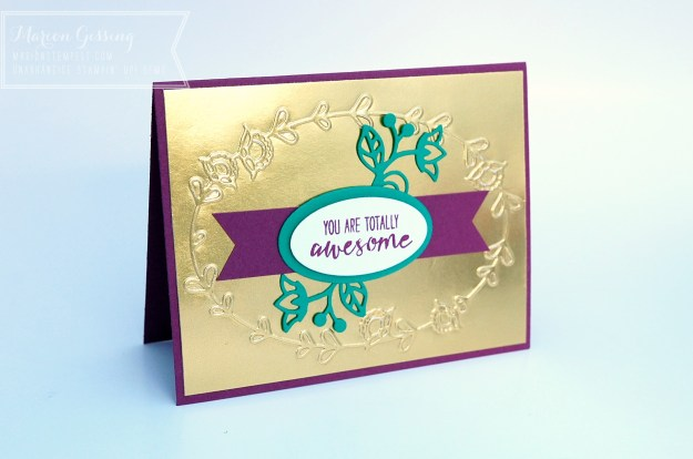 stampinup_grateful-bunch_zarter-kranz